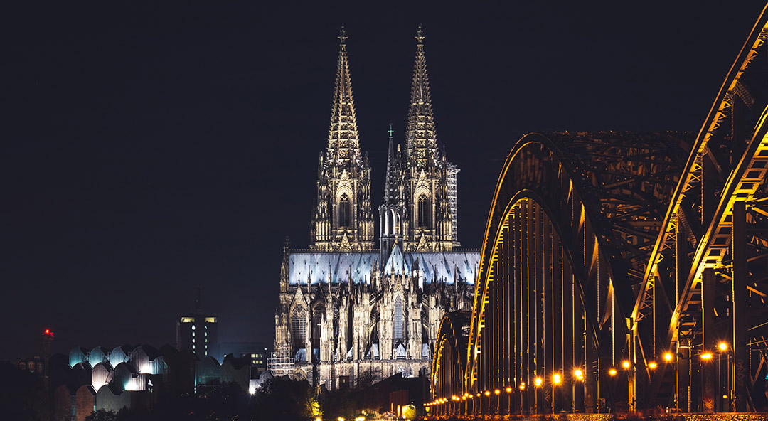 Urologische Partnerschaft Köln